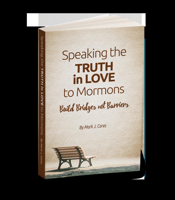 Speaking-Book-Mockup