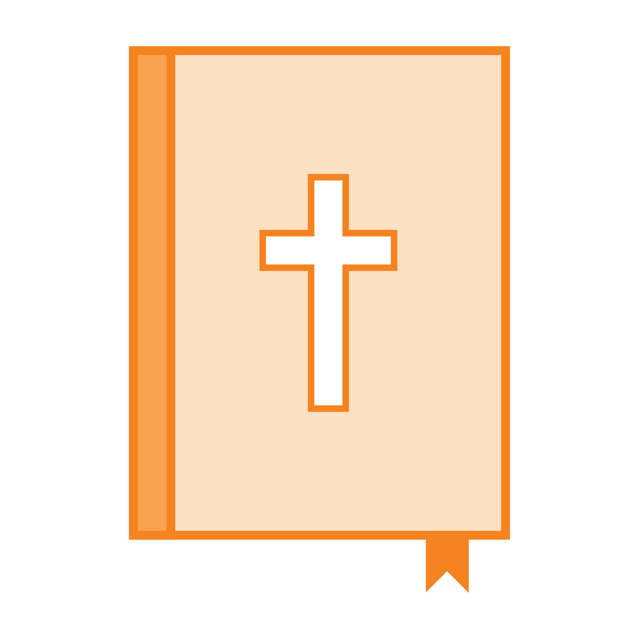 Bible-Orange-01