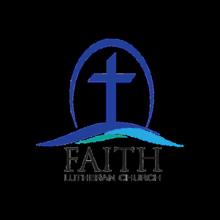 faith+lutheran+thumbnail