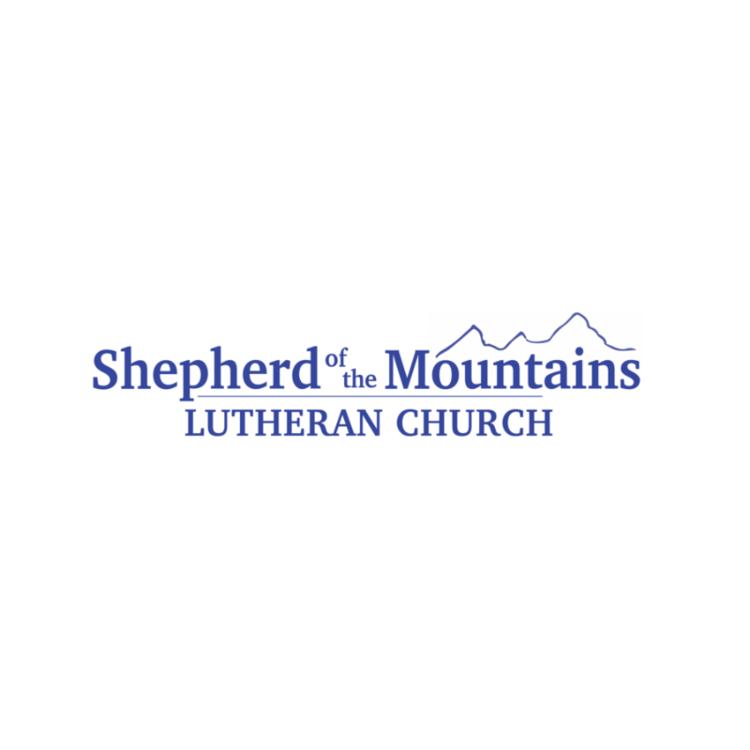 shepherd+of+the+mountains+lutheran+thumbnail