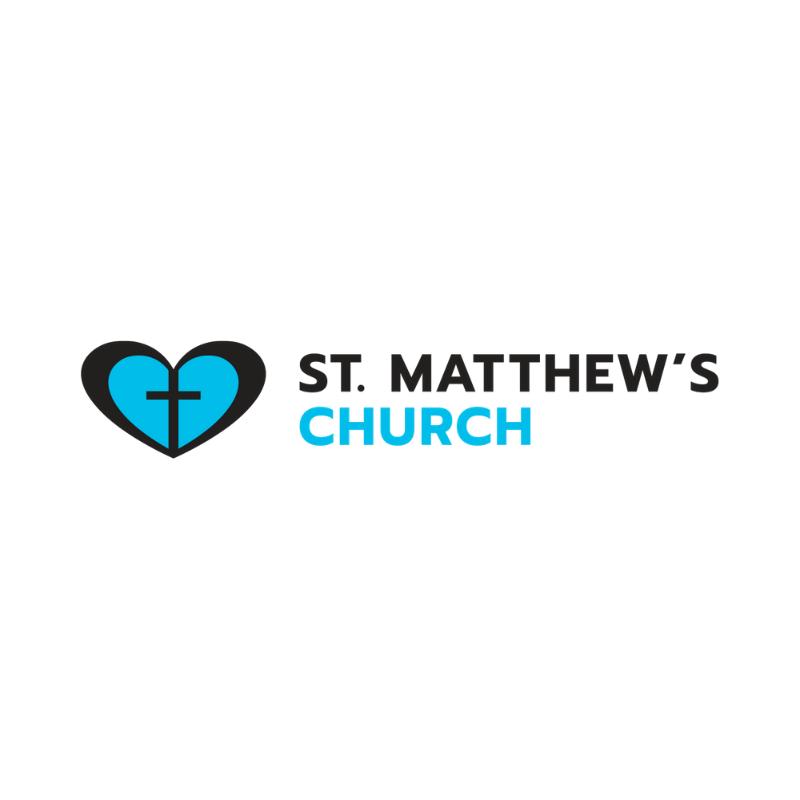 st matthews lutheran thumbnail