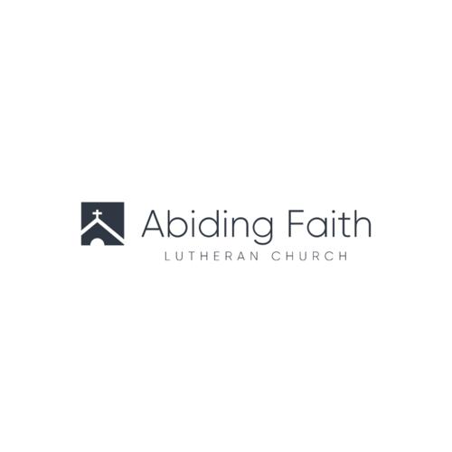 abiding+faith+lutheran+thumbnail