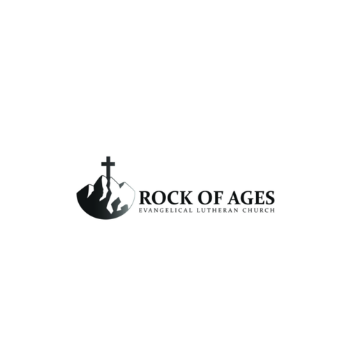 rock+of+ages+lutheran+thumbnail