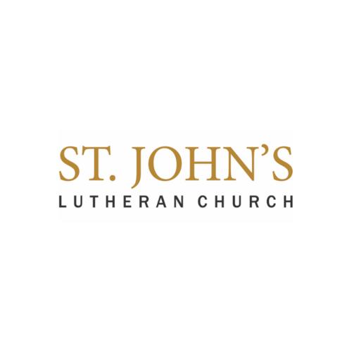st+johns+sleepy+eye+lutheran+thumbnail