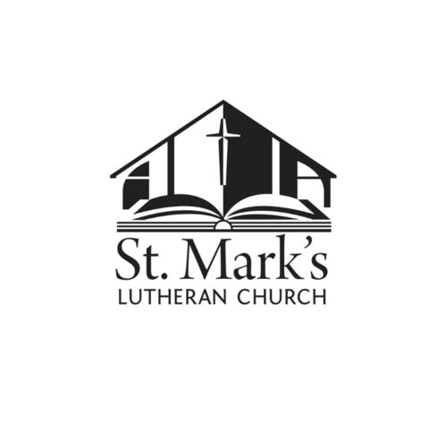 st+marks+lutheran+thumbnail