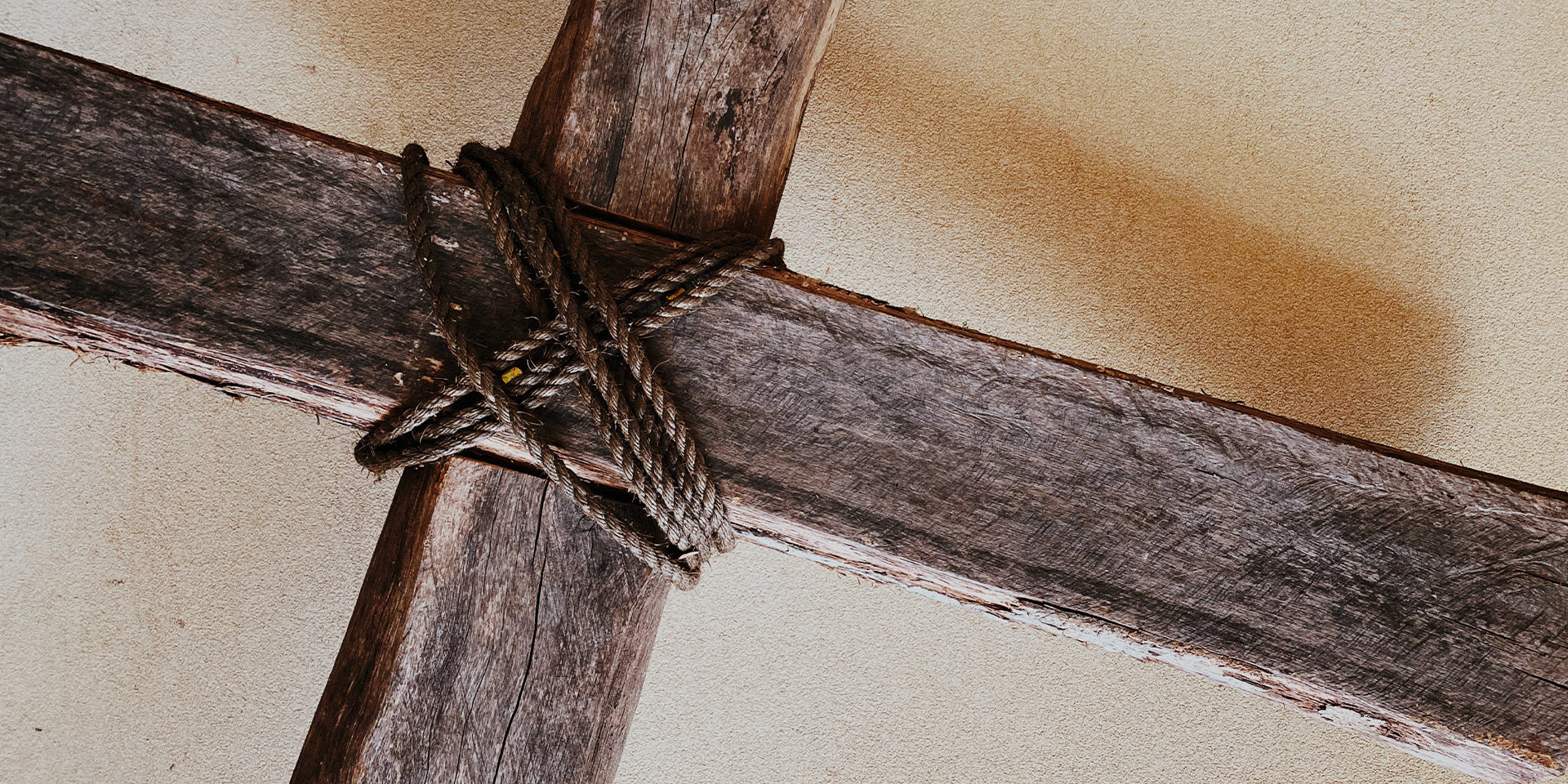 Wooden-Rugged-Cross